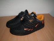 TENISKY ADIDAS HOT WHEELS VEL.- 37 1/3, UK 4 1/2