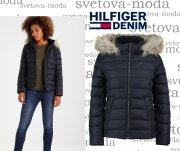 ♥BUNDA HILFIGER DENIM♥