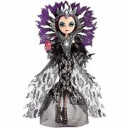 Ever After HIgh Ravel Queen Spellbinding