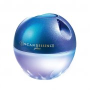 Incandessence Glow EDP 50 ml