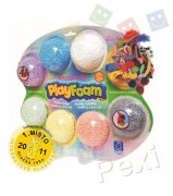 PlayFoam Creativity Kit CZ