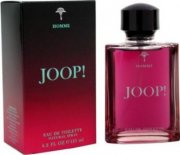 2037 EDT JOOP! nov.á