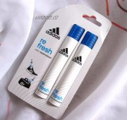 ADIDAS - RE FRESH ODOR NEUTRALIZER,  DEODORANT