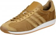 Boty Adidas Originals Country OG EU 42