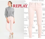♥REPLAY FIT JEANS♥