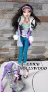 BARBIE My Scene Nolee Hollywood