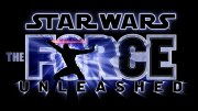 STAR WARS THE FORCE UNLEASHED PRO PS2