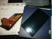 Tablet Lark FreeMe X2, 7