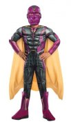 Vision Deluxe Avengers 2 Child