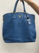PRADA - shopping bag TOP STAV !!!
