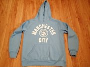 mikina MANCHESTER CITY