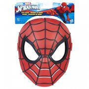 Hasbro  maska Spiderman