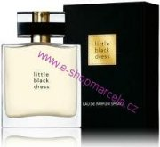 Avon Little Black Dress parfémovaná voda 50 ml