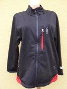 SOFTSHELL BUNDA VEL XL