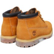 Timberland 4inch nellie