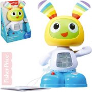 FISHER PRICE MINI BEATBO JUNIOR CZ