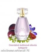 Eve Alluring EDP 50 ml