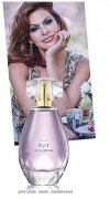 Avon EVE ALLURING EDP 50 ml