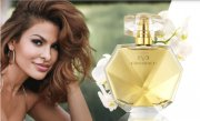 Avon EVE CONFIDENCE EDP 50 ml