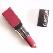 Clinique Pop Lip Colour + Primer Rtěnka VELKÁ!