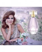 Eve Alluring EDP 50ml
