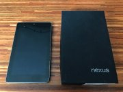 Tablet Nexus 7 16 GB