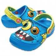 Crocs Fun Lab  J1 31/32
