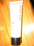 Mary Kay make up