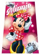 Deka MINNIE MOUSE Super Star