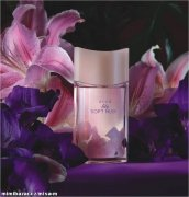 Lily Soft Musk EDT 50 ml