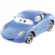 Disney Pixar Cars 3 Sally