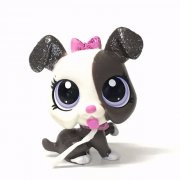 LPS pes PUPPY