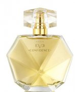 Eve Confidence EDP 50 ml