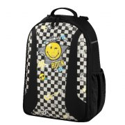Herlitz batoh be.bag airgo Smiley Rock