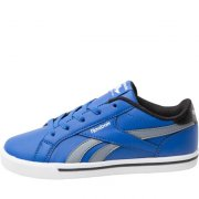 IHNED ! TENISKY Reebok Classics Royal Complete 2L