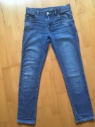 GAP regular slim 12 let