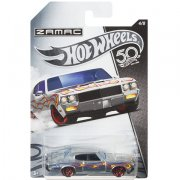 HOT WHEELS 50 JUBILEUM 70 BUICK GSX