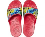 Crocs/Crocband™ II Graphic Slide 41/42