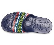 Crocs/Crocband™ II Graphic Slide 43/44