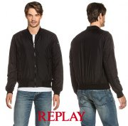 REPLAY BUNDA / BOMBER