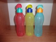 VODĚNKA 750ml TUPPERWARE bez modré