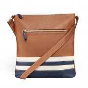 kabelka *** JET SET CROSS BODY BAG ***
