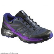 Salomon WINGS PRO 2 GTX