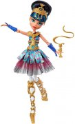 Monster High baletka Cleo de Nile
