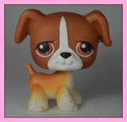 +++ LITTLEST PET SHOP - LPS - PES+++