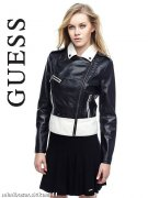 Uzasna biker bundicka GUESS !!! PC 159,90 EUR