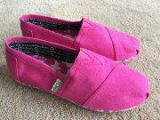 .:*¨¨*:.NOVÉ.:*¨¨*:. TOMS YOUTH VEL. 2