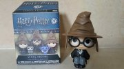 Sběratelská figurka Harry Potter série 2- Blindbox