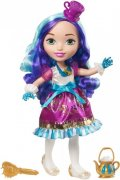 Ever after high Madeline Hatter 38 cm