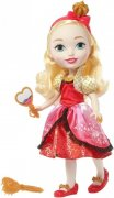 Ever After High Apple White 38 cm